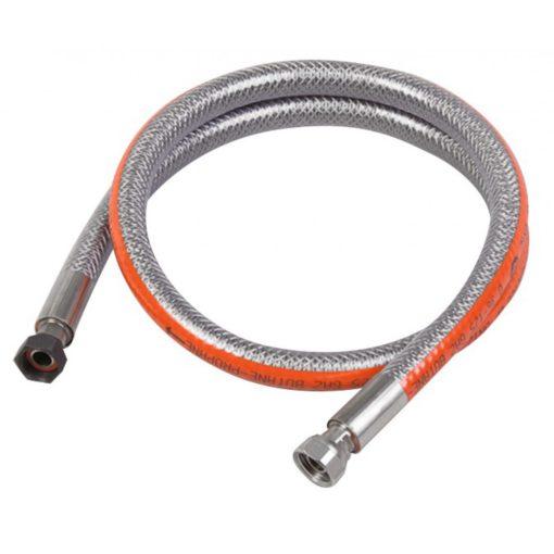 Flexible butane / propane Outdoor Heating